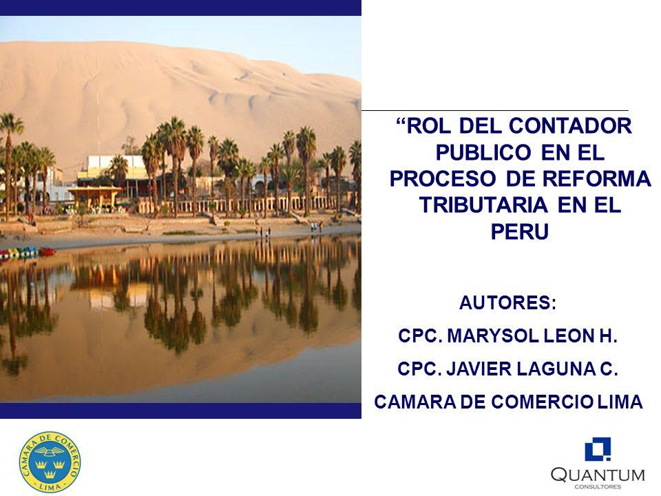 Amplio margen para recaudación potencial Amplio margen para recaudación potencial8 Fuente: CEPAL Elaboración: IEDEP/CCL Carga Tributaria Efectiva y Potencial en países de América Latina (% PIB) Diferencia en p.p 16.7 Carga Tributaria Efectiva Carga Tributaria Potencial 21.6-4.9 15.6 21.1-5.5 21.124.8-3.7 15.6 23.9 -8.3 9.8 24.4-14.6 VENEZUELA MÉXICO CHILE COLOMBIA PERÚ 2010 AMÉRICA LATINA 18.3 21.1 -2.3 Diferentes estudios demuestran que el nivel de recaudación potencial de los países de la región es más alto que la recaudación efectiva.