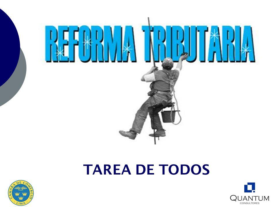 La implementación de la opción de política propuesta requiere la creación de consensos. Para ello, el documento propone el establecimiento de un Pacto