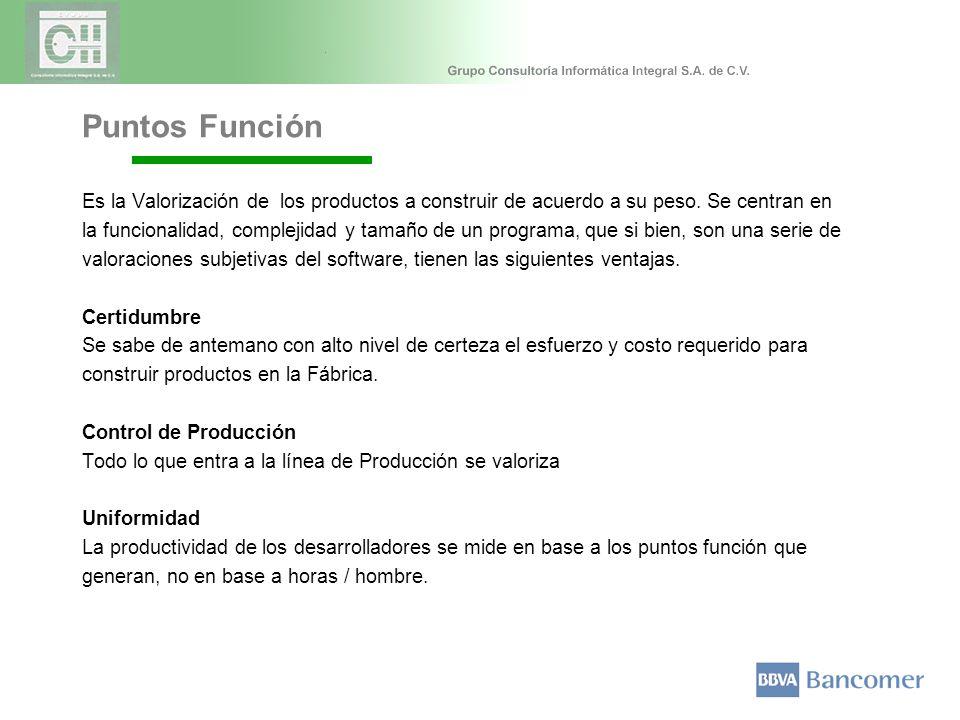 Un programa bien construido, realizado modularmente y que utilice de forma adecuada los principios de la programación estructurada (independientemente de la tecnología o plataforma en la que este), puede ser facilmente descompuesto en las particulas mínimas que lo conforman, es decir, RUTINAS.
