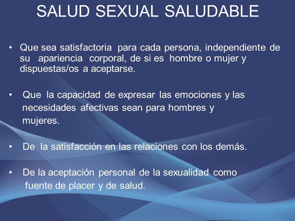 PERFIL DEL CONSEJERO/A EFICAZ Poseer conocimientos relacionados a la problemática o riesgos de los y las adolescentes.