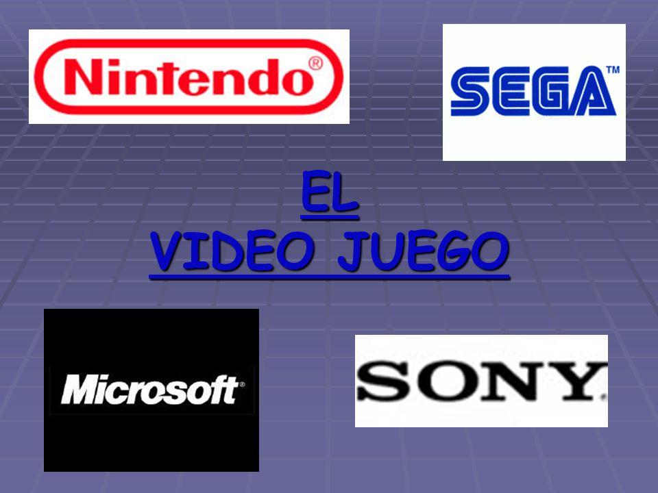 SEGA 1994 SEGA SATURN 1994 SEGA SATURN