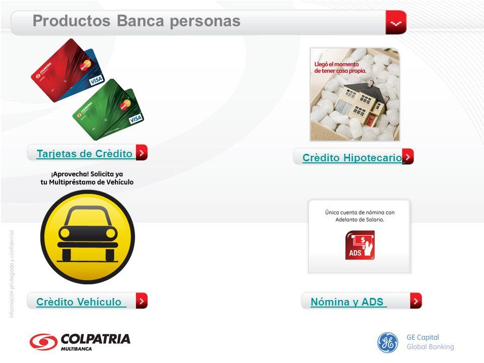 Tarjeta de Crédito Colpatria TELMEX Si le gusta divertirse en casa y fuera de ella, las Tarjetas de Crédito Colpatria TELMEX son para usted.