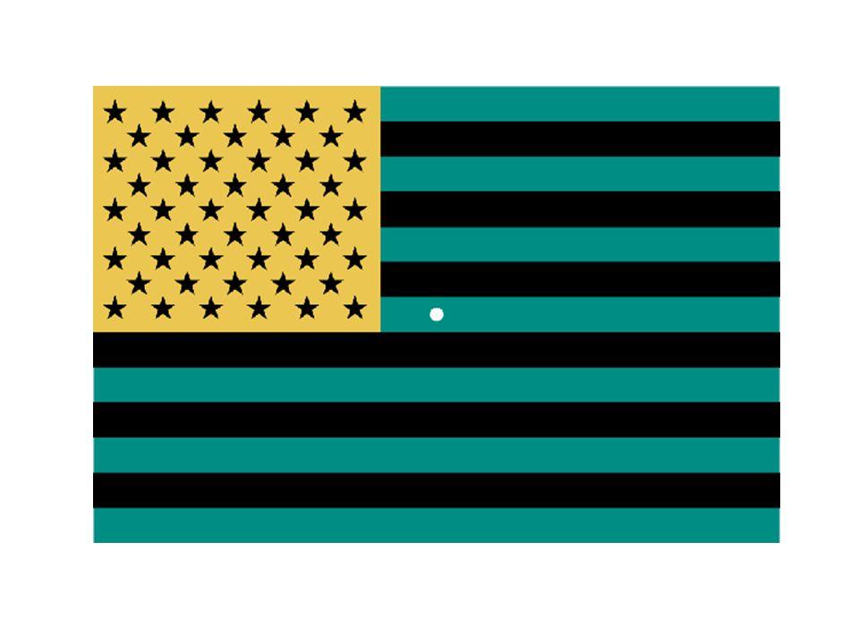 © Prentice Hall, 1999 Estímulo de Bandera de Imagen Consecutiva