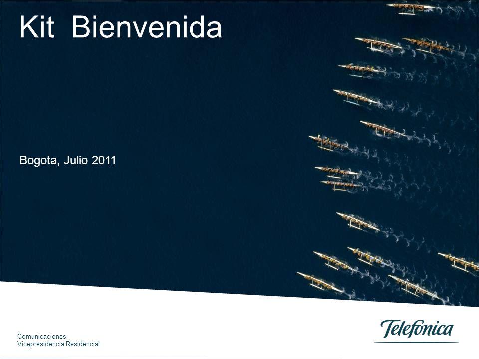 Área Razón Social 0 0 Telefónica Servicios Audiovisuales S.A.