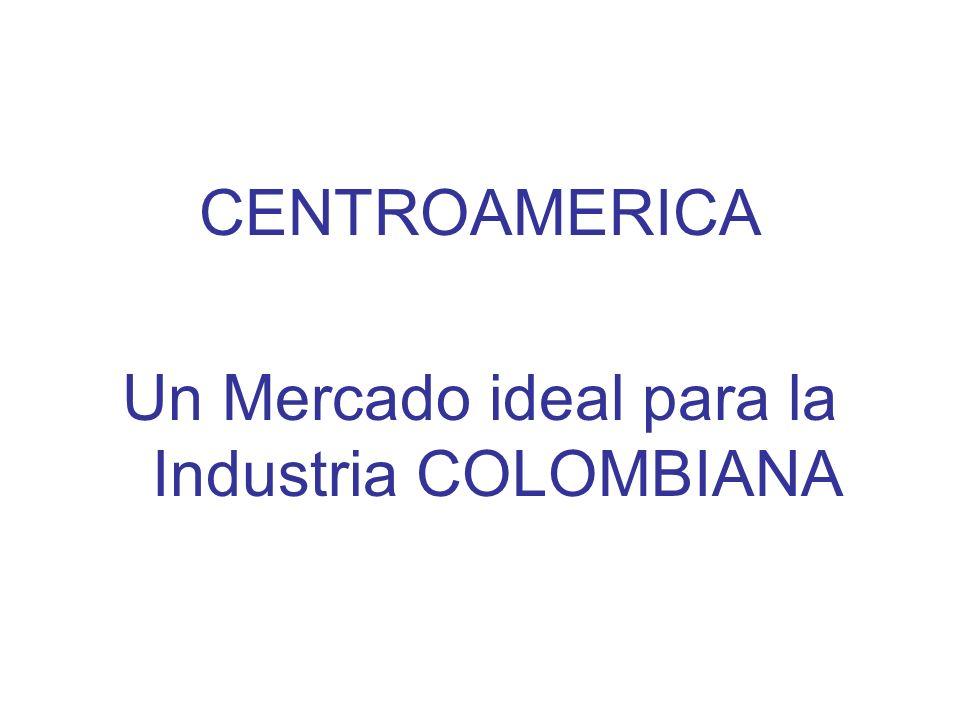 Fuente: CEPAL, BANCO MUNDIAL Y BANCO INTERAMERICANO DE DESARROLLO ALC: CRECIMIENTO ESTIMADO PARA EL 2009 (%)