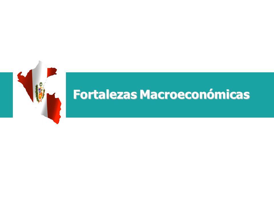 Empresas Peruanas con inversión en Colombia 15