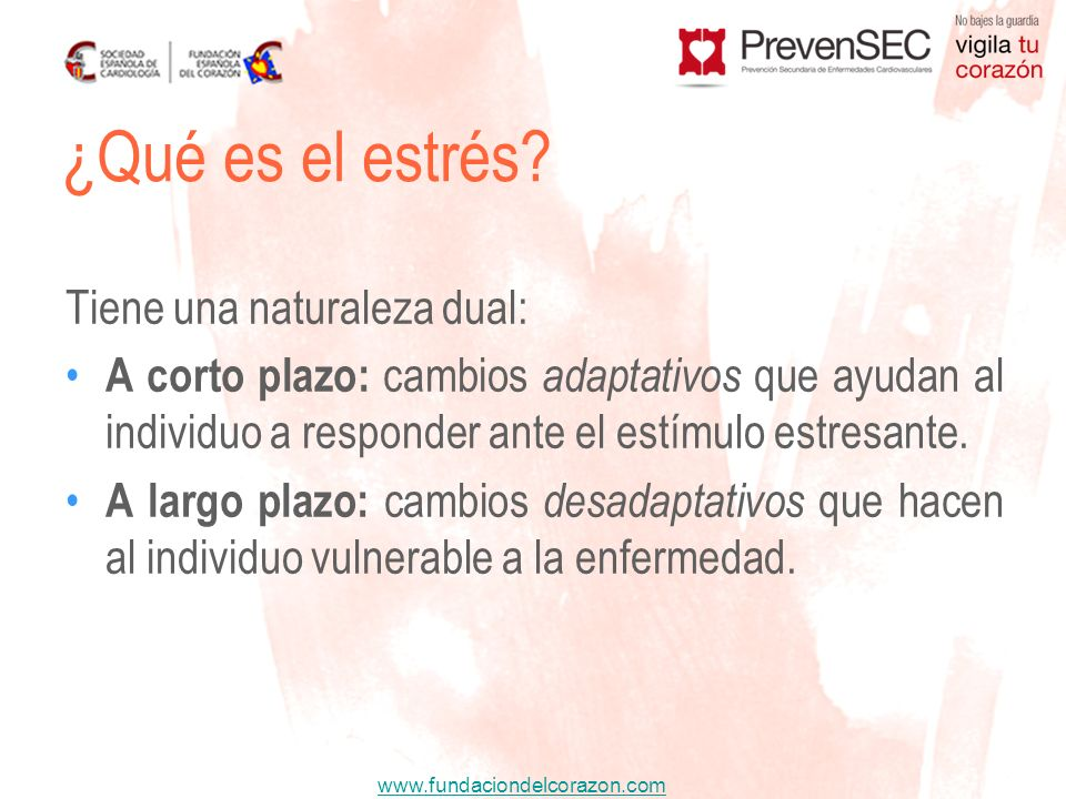 www.fundaciondelcorazon.com Preguntas planteadas con el Empleo de Viagra ¿Puede producir síndrome coronario.
