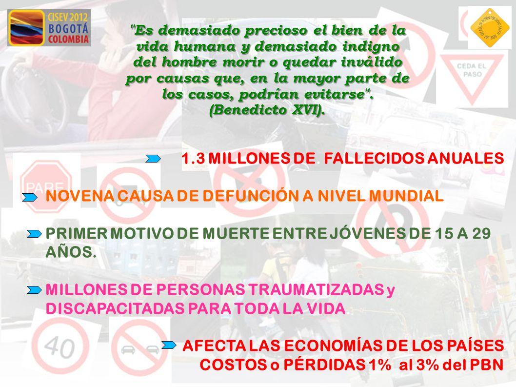 ESTADO EDUCACION PARTICIPACION CIUDADANA ACCIONES NECESIDADES SOCIALES VALORES ACTORES DEL SISTEMA ESTRATEGIAS TRANSVERSALIDAD