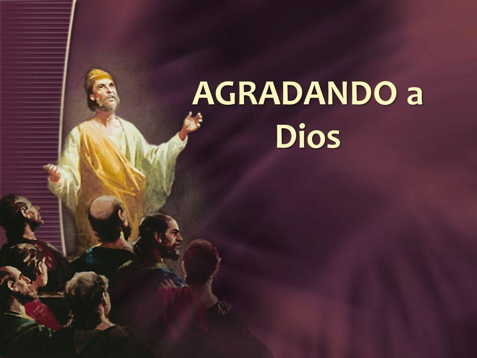 2 ¿De qué maneras los apóstoles demostraron ser aptos para el evangelio divino.