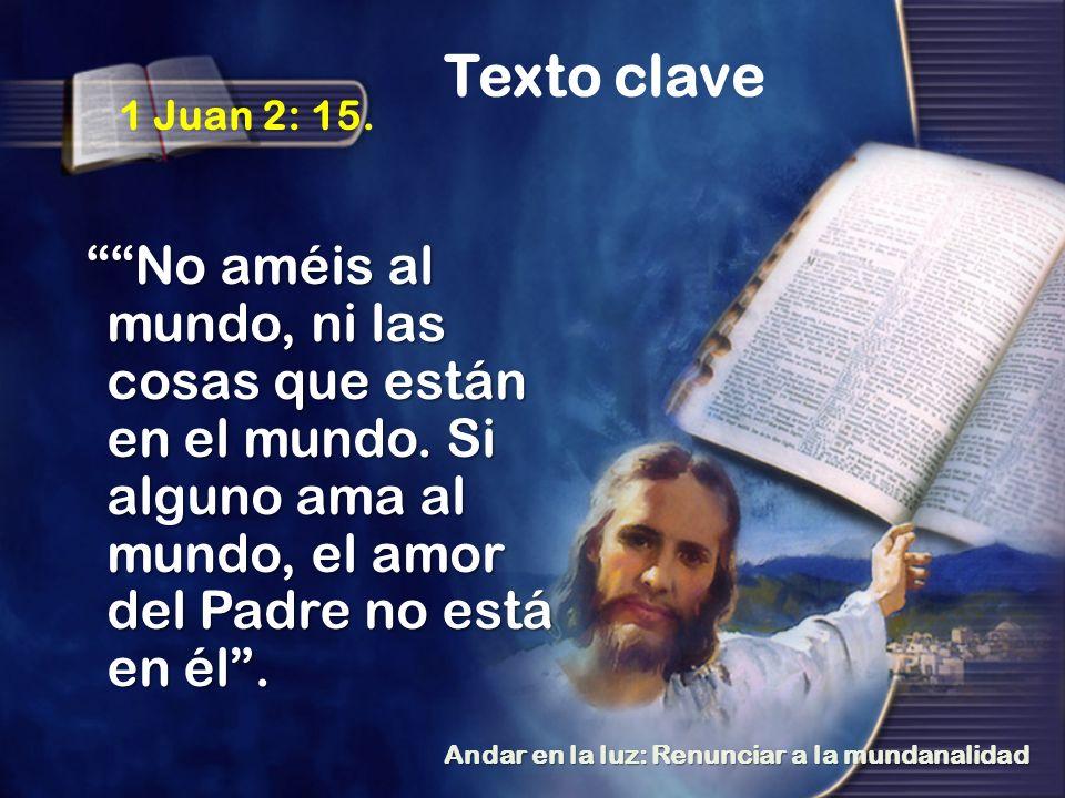 Conclusiones El perdón de los pecados sólo se da en el nombre de Cristo.