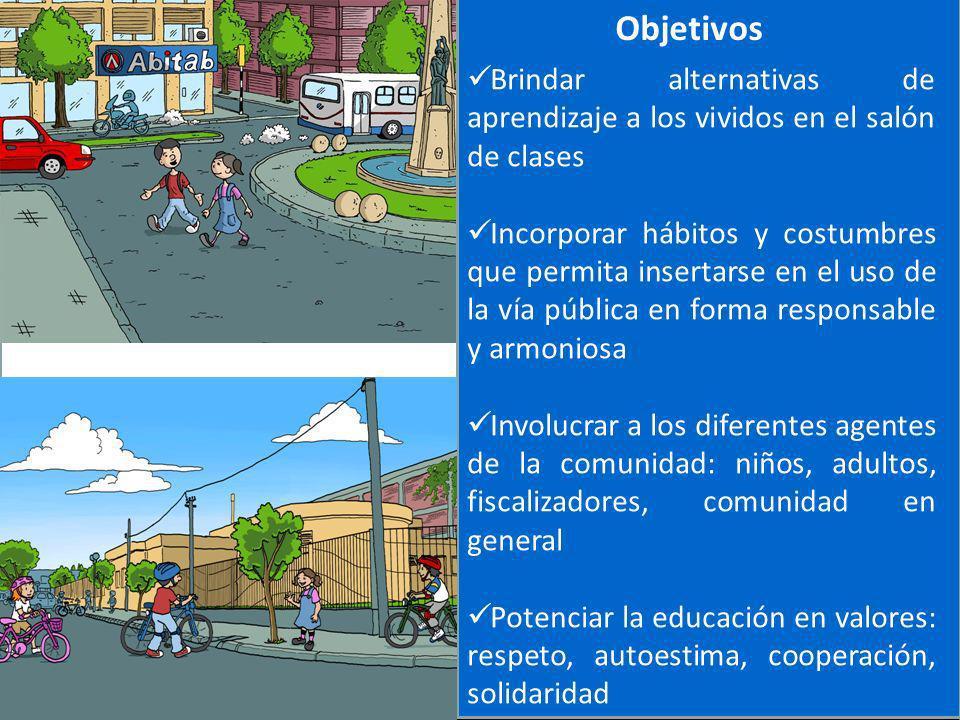 18 www.gonzalorodriguez.org