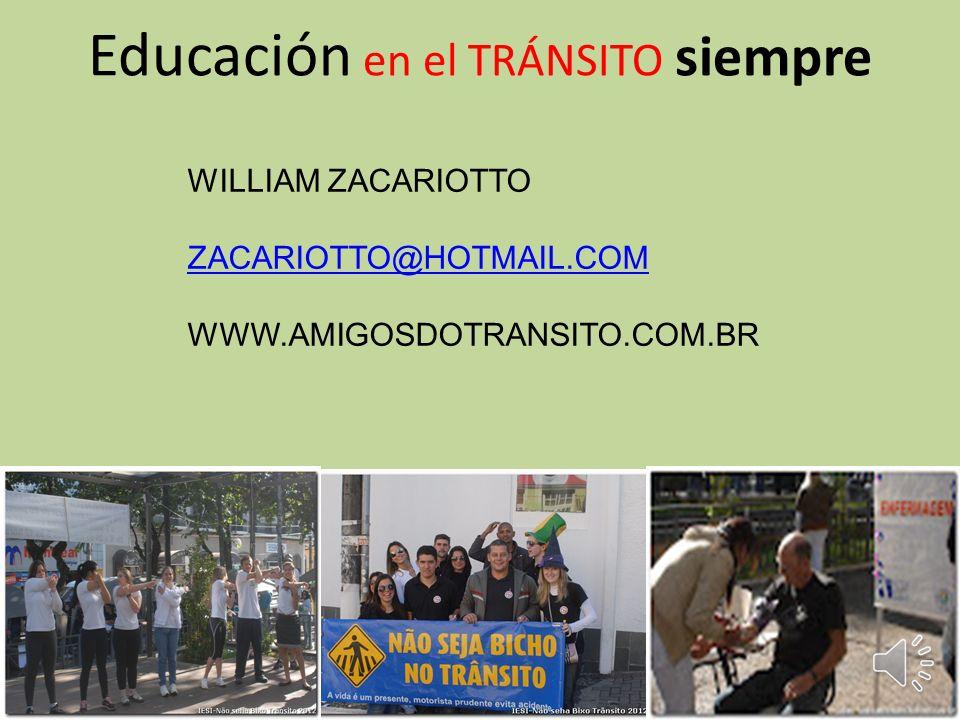 Necesidades Más Institutos 2012- 03 UNIVERSIDADS Más Acciones ; Concursos entre facultades