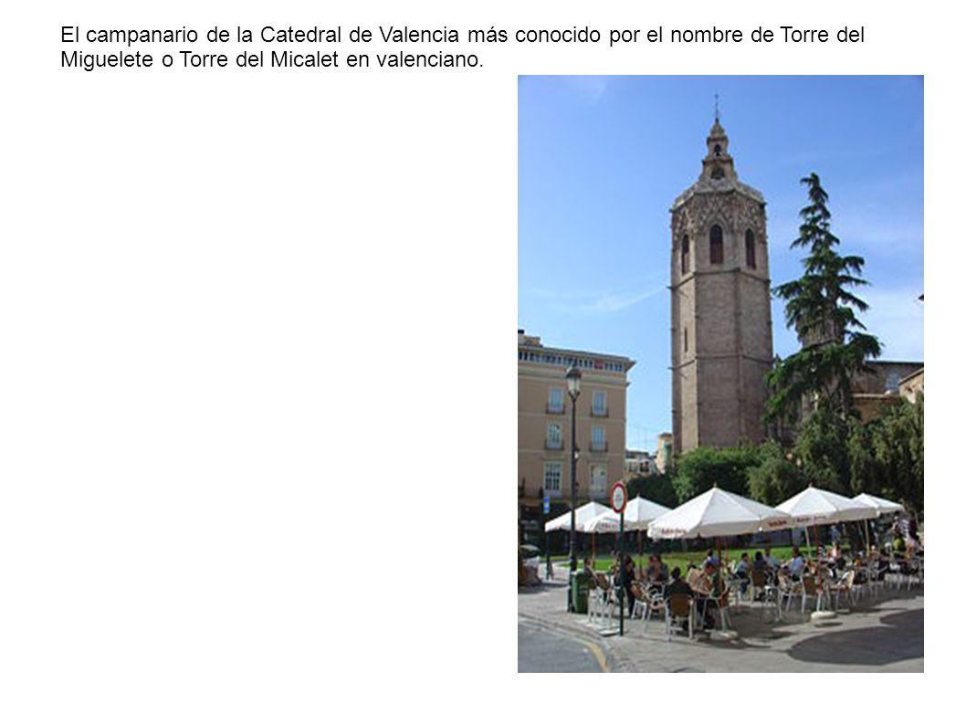 La albufera es un parque natural de la provincia de Valencia, en la Comunidad Valenciana.Este paraje de 21.120 ha que fue declarado parque natural por la Generalidad Valenciana el 23 de julio de 1986 se encuentra situado a unos 10 km al sur de la ciudad de Valencia.