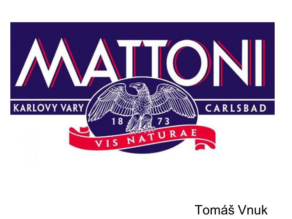 ¿Cuál es la exclusividad de Mattoni.