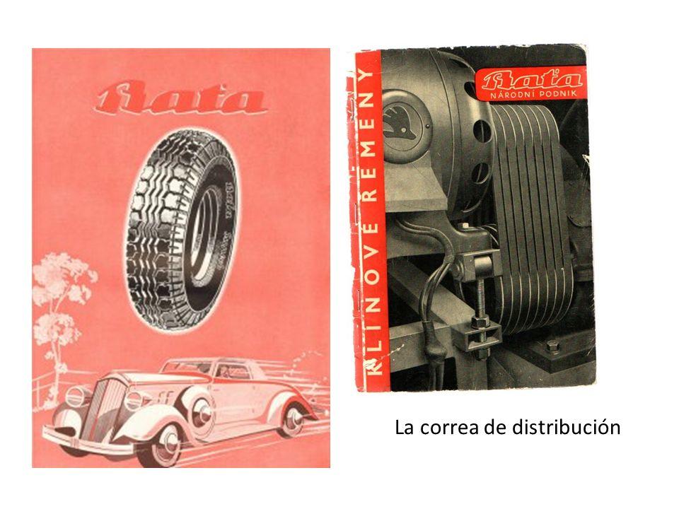 Años 30, siglo XX