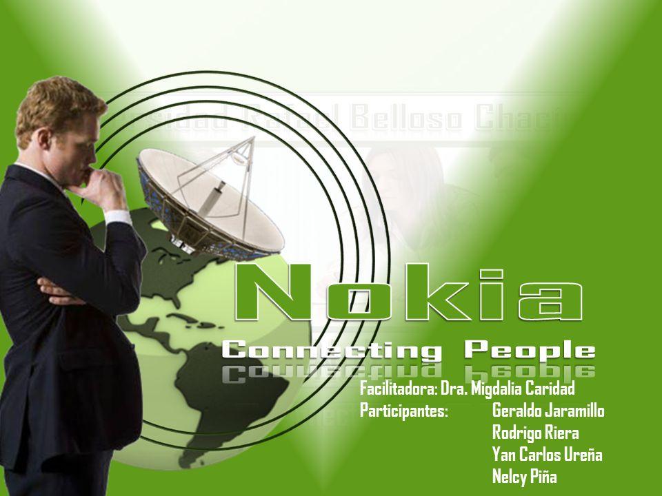 Facilitadora: Dra. Migdalia Caridad Participantes:Geraldo Jaramillo Rodrigo Riera Yan Carlos Ureña Nelcy Piña