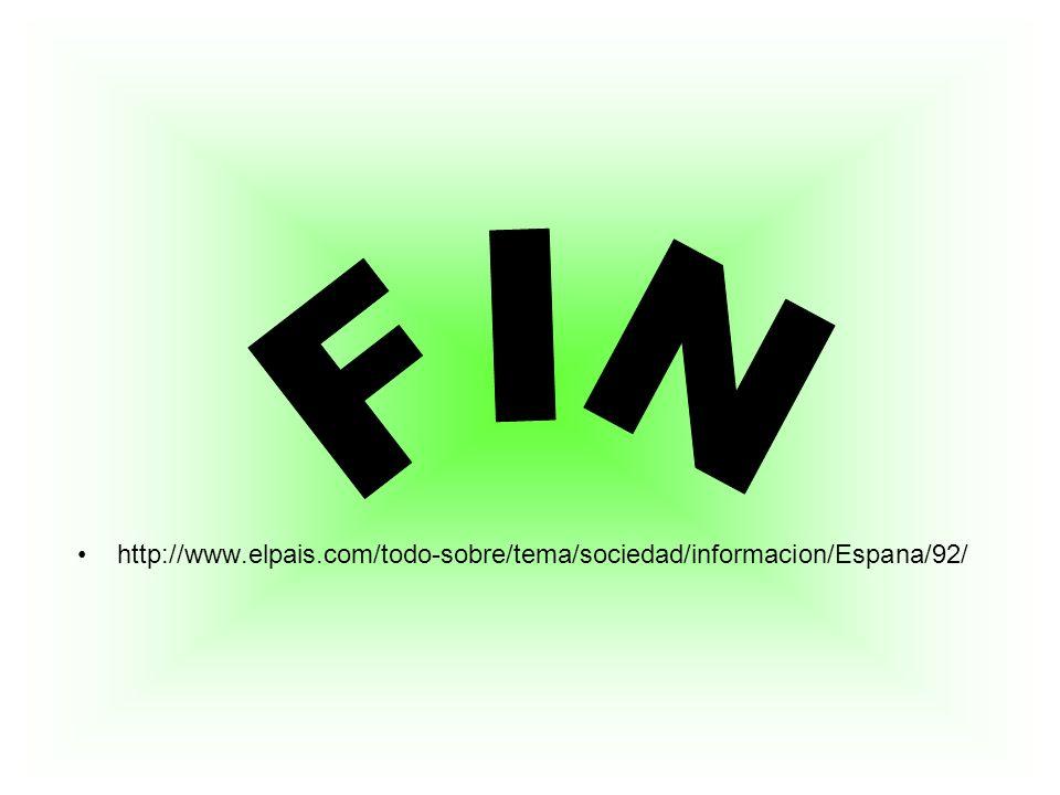 http://www.elpais.com/todo-sobre/tema/sociedad/informacion/Espana/92/