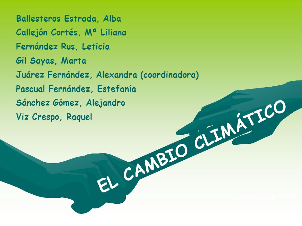 Relaciona los planes del Gobierno del Reino Unido con su traducción: BREW = Business Resource Efficiency and Waste CCS = Carbon Capture and Storage CRC (Carbon Reduction Commitment) Energy Efficiency Scheme CAC = Captura y almacenamiento de CO2 Plan de eficiencia energética (compromiso para la reducción del carbono) Eficiencia y derroche de recursos empresariales