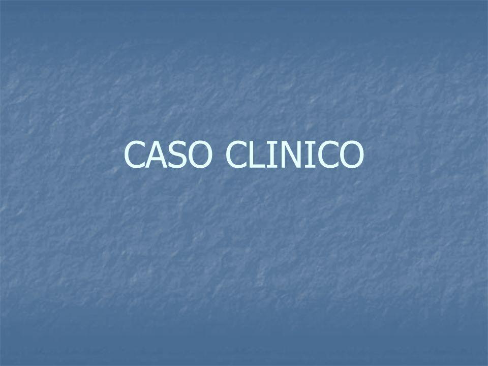 Clinica Taquicardia : Taquicardia : - Aparece en el 90 % de HM.