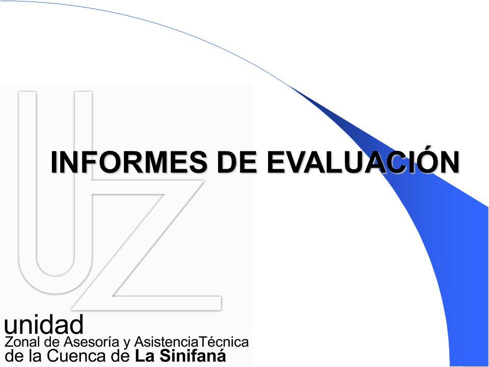 En la nueva concepción integral de la Evaluación, ¿qué es lo que se debe Evaluar? Se deben evaluar los procesos de desarrollo integral de alumno, como