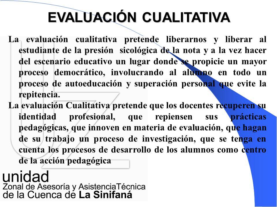CONSIDERACIONES SOBRE EL DECRETO 230/2002