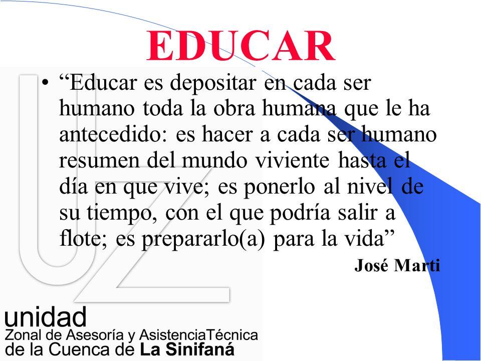 CRITERIOS PARA DETERMINACION DE REPITENCIA DE GRADO Educandos con valoración final INSUFICIENTE o DEFICIENTE en 3 o más áreas.