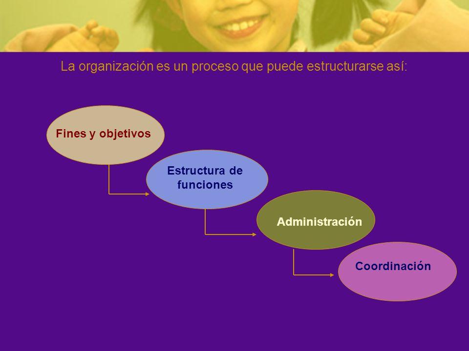 La Administración escolar esta constituida por elementos personales, materiales (de contenido),etc.; y de otro por una serie de actividades especificas.