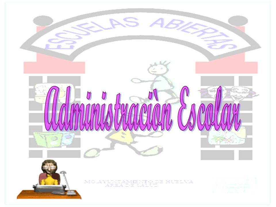 ADMINISTRACIÒN La Palabra administración proviene del latín ad que significa tendencia y minister que significa subordinación.
