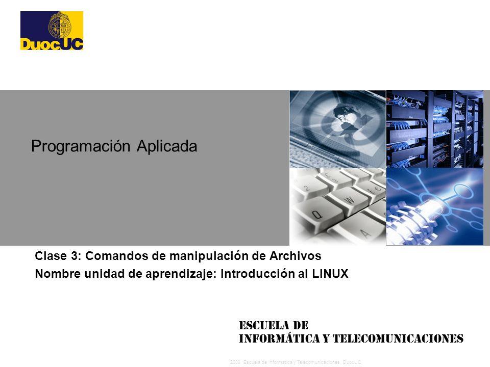 12© 2007 Cisco Systems, Inc.