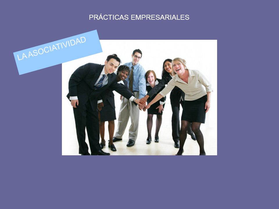 Desafíos Visión estratégica Establecer relaciones de largo plazo con similares, proveedores, distribuidores, institucionalidad, y con quien corresponda de tipo ganar-ganar.