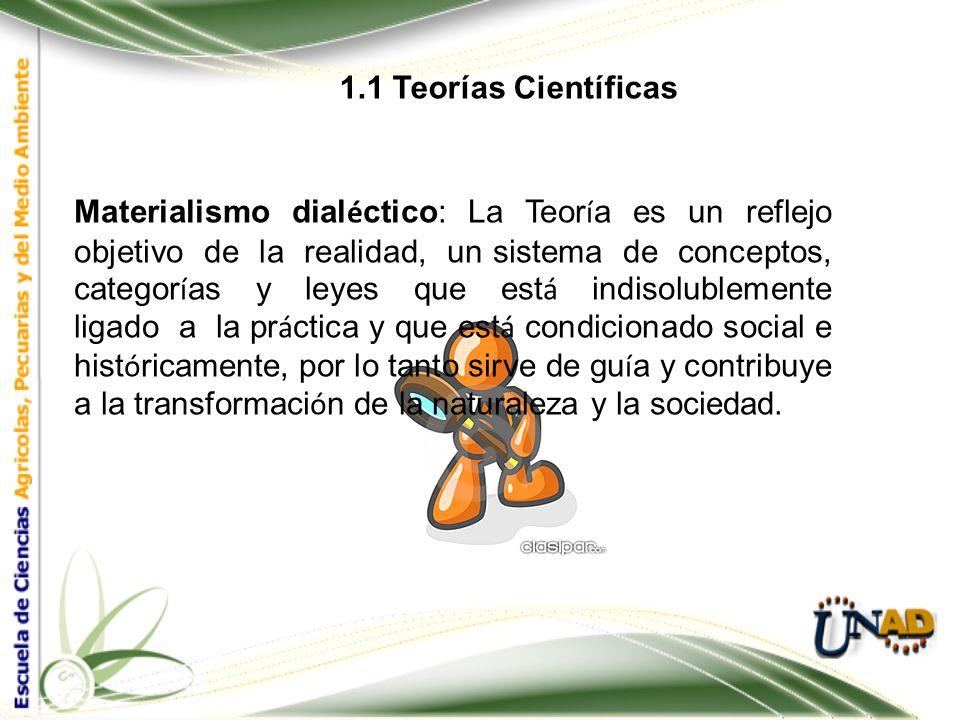 PRESENTACION DEL CURSO: Intencionalidades Formativas Unidad II. Denominación de capítulo 6 El análisis de la información Denominación de Lección 26 Es
