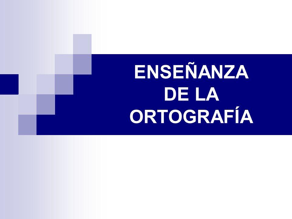 ORTOGRAFÍA La palabra ortografía se deriva del latín ortographia y ésta a su vez del griego oρtoγrαΦiα que significa recta escritura.