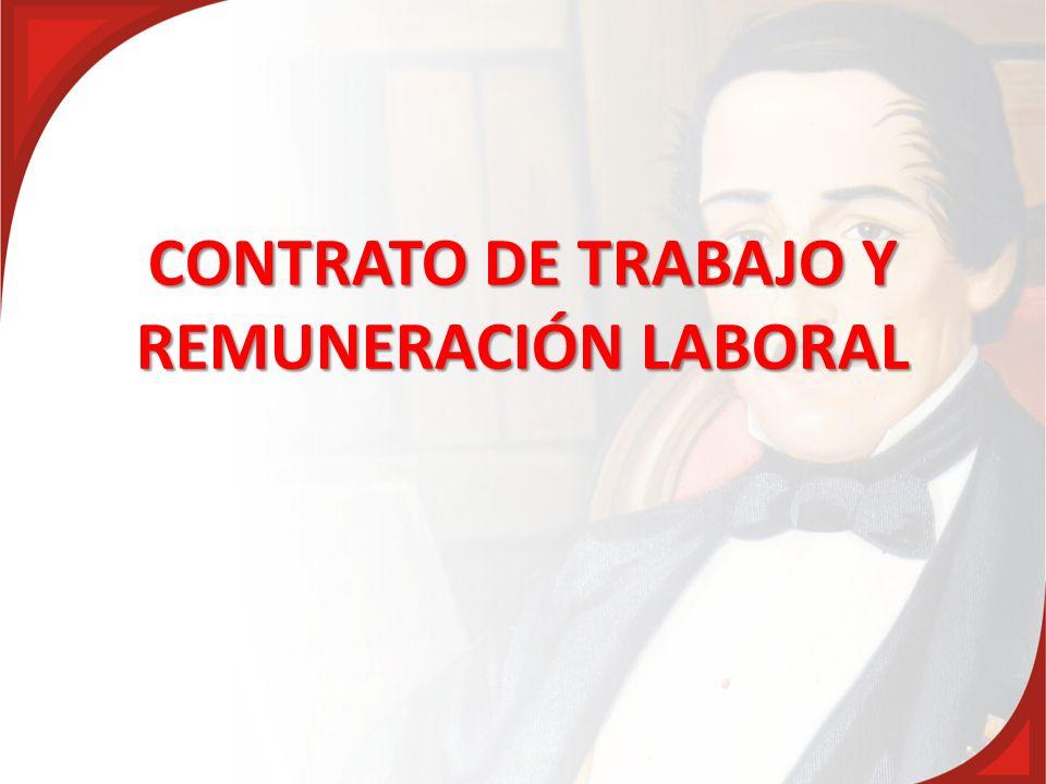 Por suspensión de actividades por parte del empleador durante más de 120 días.