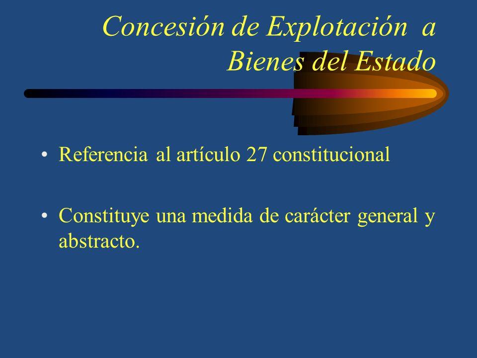 Características del Servicio Público Que sea una ordenación de elementos y actividades para alcanzar un fin social.