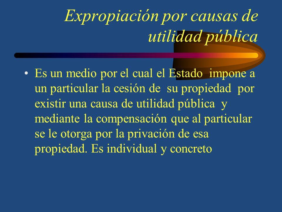 La Empresa de Economía Mixta Art. 93 II Párrafo : Cualquiera de la cámaras podrá citar a los secretarios de estado y a los jefes de los departamentos