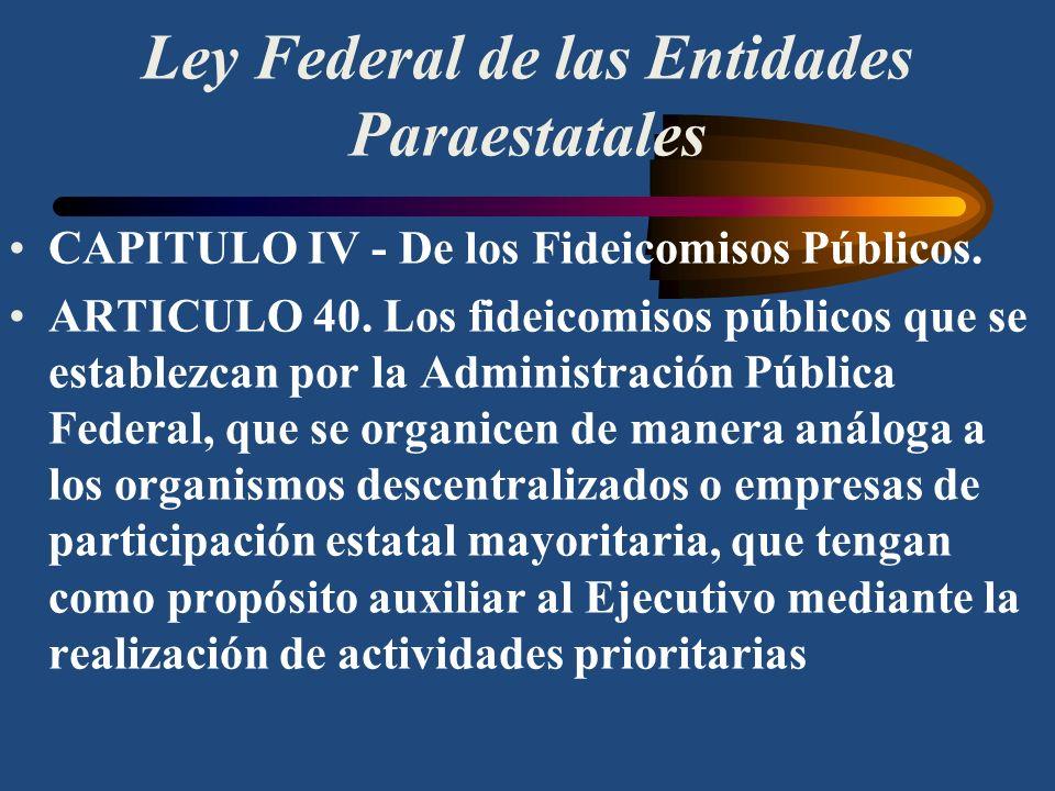 REGULACIÓN LEGAL LOAPDF - LEY DE PRESUPUESTO, CONTABILIDAD Y GASTO PUBLICO - LEY GENERAL DE DEUDA PUBLICA - EL PRESUPUESTO DE EGRESOS DE LA FEDERACIÓN