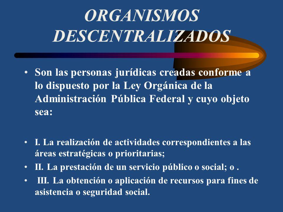 ARTICULO 41. LFEP El Ejecutivo Federal a través de la Secretaría de Hacienda y Crédito Público, quien será el fideicomitente único de la Administració