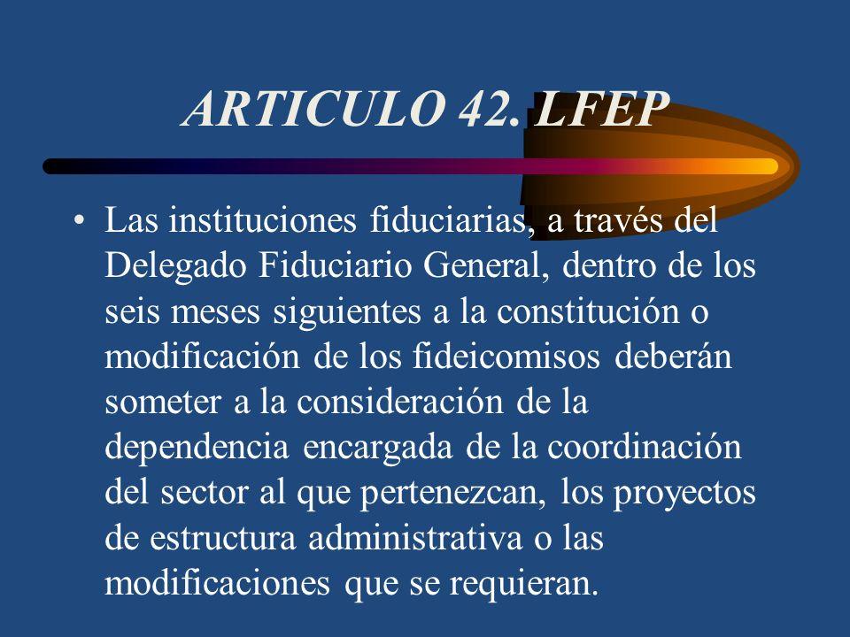 ORGANISMOS DESCENTRALIZADOS Son las personas jurídicas creadas conforme a lo dispuesto por la Ley Orgánica de la Administración Pública Federal y cuyo objeto sea: I.