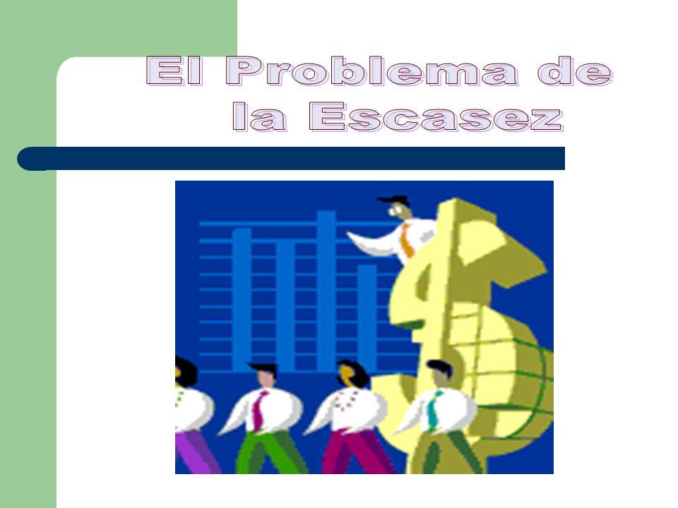 Sector político administrativo del Estado, en el cual se condicionan las empresas para la toma de decisiones.