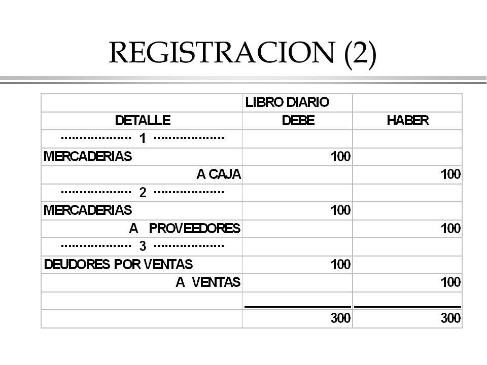 REGISTRACION (2)