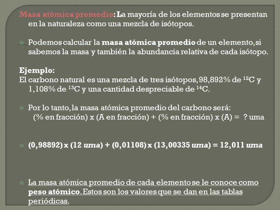 El elemento radioactivo bismuto (210Bi) puede experimentar disminución alpha para formar el elemento talio (206Th) con una reacción de vida media igua