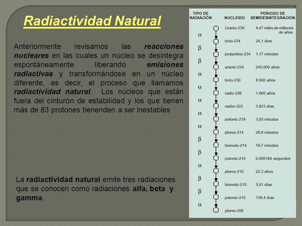 NATURAL ARTIFICIAL