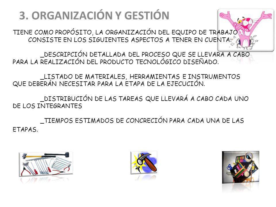 SE CONSTRUYE EL PRODUCTO U OBJETO DISEÑADO DE ACUERDO CON LOS MATERIALES Y TÉCNICAS ELEGIDAS, LAS TAREAS PROGRAMADAS, Y TENIENDO EN CUENTA EL CORRECTO USO DE LAS HERRAMIENTAS, MAQUINAS E INSTRUMENTOS, ADEMÁS DE LAS NORMAS DE SEGURIDAD.