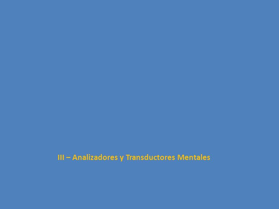 Una muestra asistemática del vasto universo de los analizadores y transductores neuro-mentales (y de otras modalidades neuro-mentales emparentadas) Imágenes cerebrales a través de técnicas PET y fRMI Biochips neurales Neuroprótesis implantes neurales interfaces cerebrales Interfaces cerebro-máquina Bio-memorias sintéticas Inyecciones informacionales Transplantes cerebrales Trasvasamientos mentales