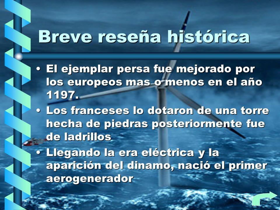 Breve reseña histórica El ejemplar persa fue mejorado por los europeos mas o menos en el año 1197.El ejemplar persa fue mejorado por los europeos mas