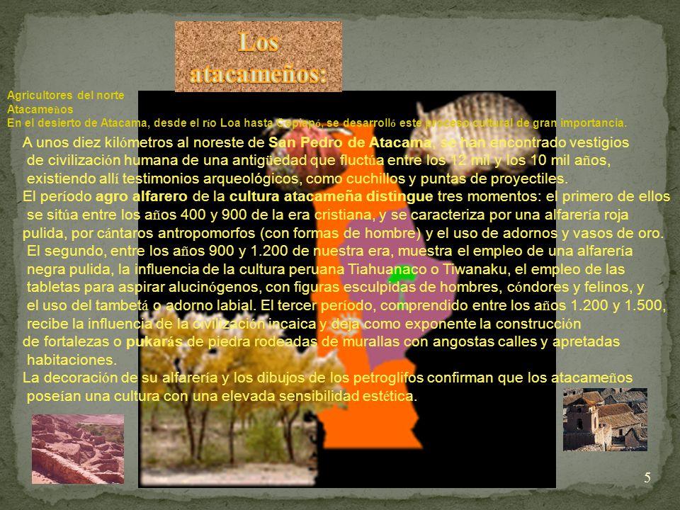 25 1º Microsoft ® Encarta ® 2008.