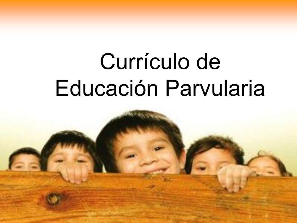 Aspectos claves a considerar Mapas de Progreso Educador Bases Curriculares Programas Pedagógicos