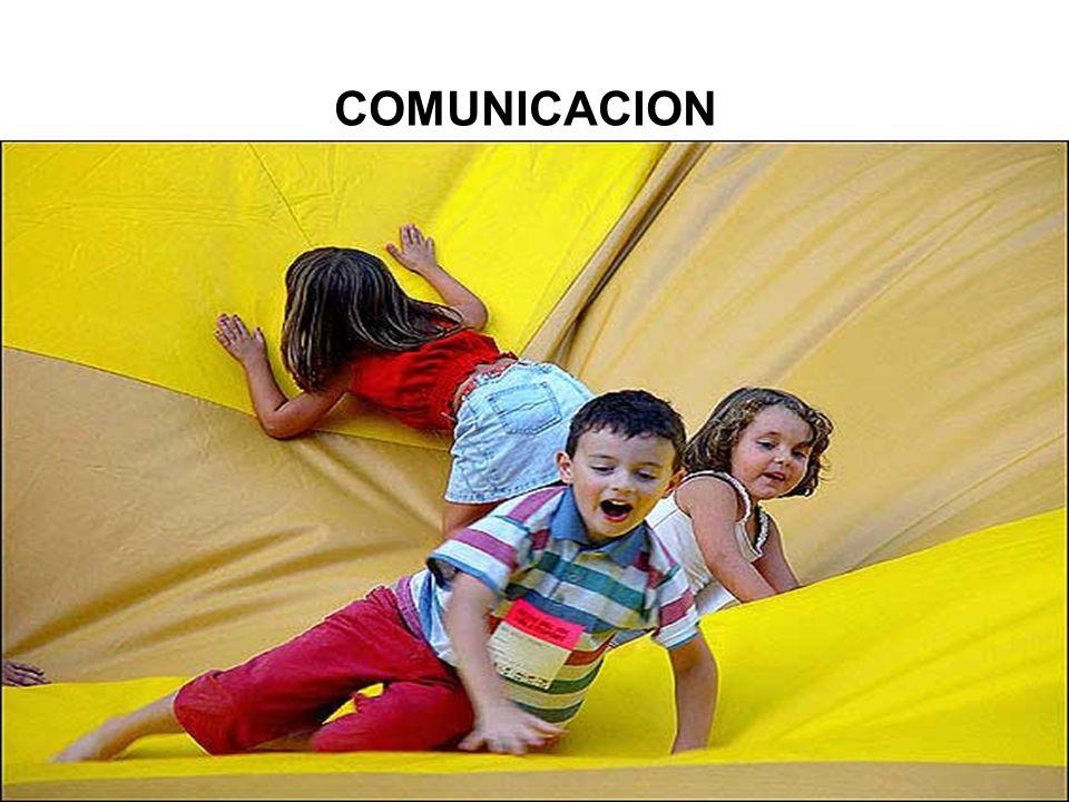 NT1 / NT2 AMBITOSNUCLEOS EJES DE APRENDIZAJES FORMACION PERSONAL Y SOCIAL AUTONOMIA IDENTIDAD CONVIVENCIA *MOTRICIDAD *CUIDADO DE SI MISMO *INDEPENDENCIA *RECONOCIMIENTO Y APRECIO DE SI MISMO *RECONOCIMIENTO Y EXPRESIÒN DE SENTIMIENTOS *INTERACCION SOCIAL *FORMACION VALORICA