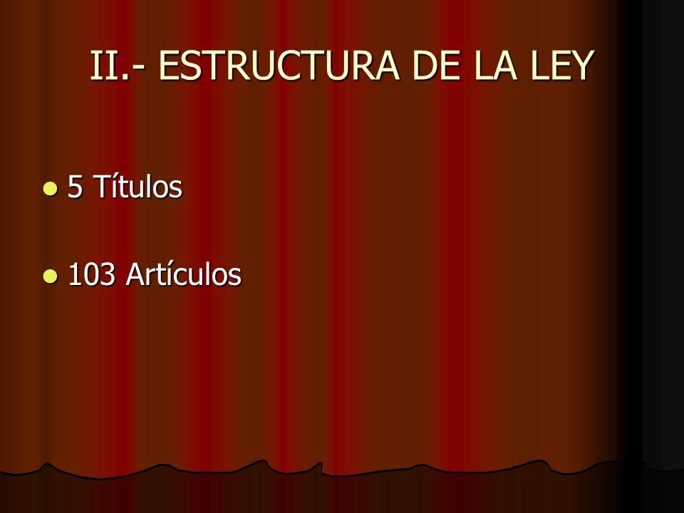 Ejemplos de Renta Las utilidades generadas por empresas radicadas en Chile.