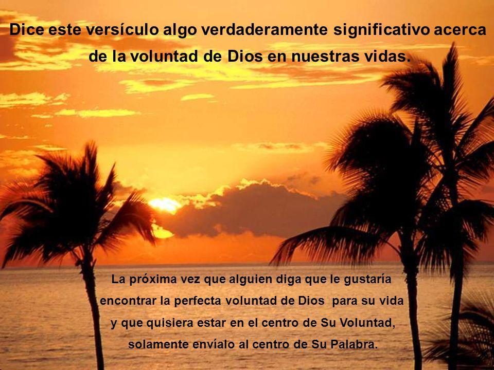 Realidad: Hay 594 capítulos antes del Salmo 118 Realidad : Hay 594 capítulos después del Salmo 118 Suma estos números y obtendrás 1188. P: ¿Que versíc